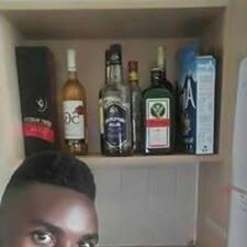 Profil korisnika Omary