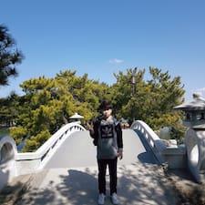 Si Hyuk님의 사용자 프로필