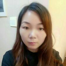 杨群 User Profile