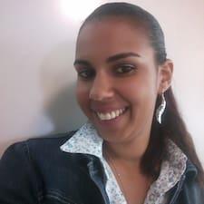 Mariane User Profile