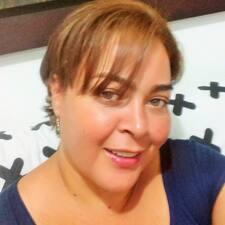 Natalia Eugenia