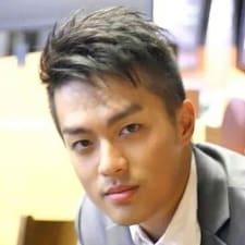 Neo User Profile