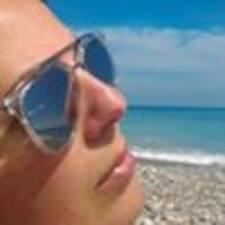 Marzia Profile ng User