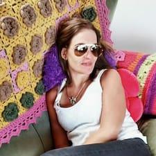 Marina Andrea님의 사용자 프로필