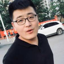 Nutzerprofil von 雨晨