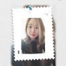 Profil utilisateur de 燕璇