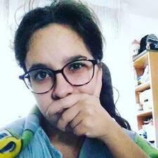 Profilo utente di Karyn Noelle