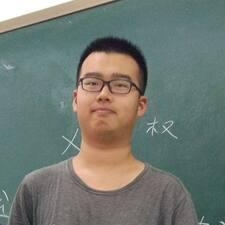 思明 User Profile