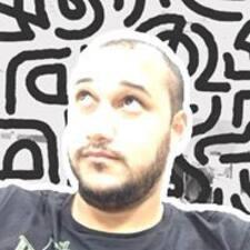 José Marcio