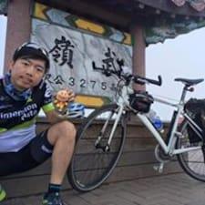 Chun Hei User Profile