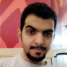 Essam User Profile