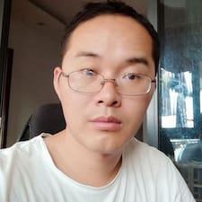 Profil utilisateur de 尚志