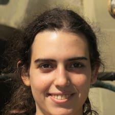 Profil korisnika Leïla