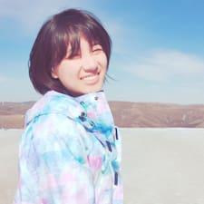 Yuhao User Profile