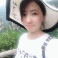 Nutzerprofil von 小乖
