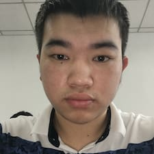 龙云 Kullanıcı Profili
