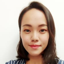 Pijen벽임 User Profile