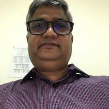 Varaprasadさんのプロフィール