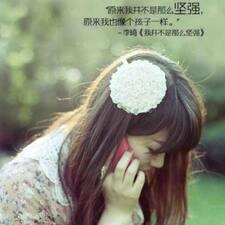 Profil korisnika 苗玉兰
