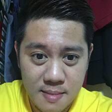 Profil korisnika Alwin Alwin