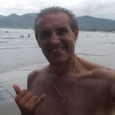 Profilo utente di Eduardo Gustavo