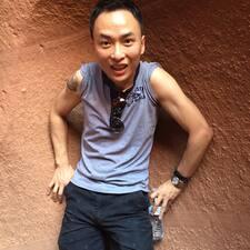 Profil korisnika Younan