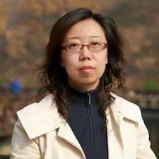 Profil utilisateur de 路明