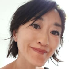 Profil korisnika Miriam