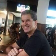 José L User Profile