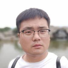 Nutzerprofil von 华斌