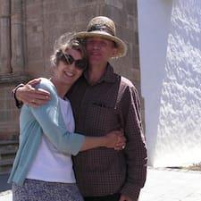 Sue And Rich User Profile