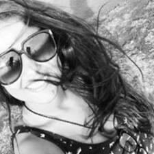 Daniella - Profil Użytkownika