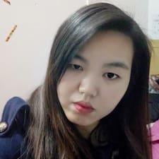 雪林 User Profile