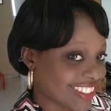 Profil korisnika Hermiola Josy