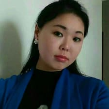 Profil korisnika 小平