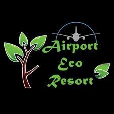 Perfil de usuario de #Airport Eco
