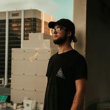 Profilo utente di Austin