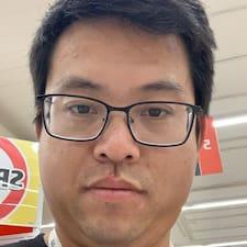 Meiyu User Profile