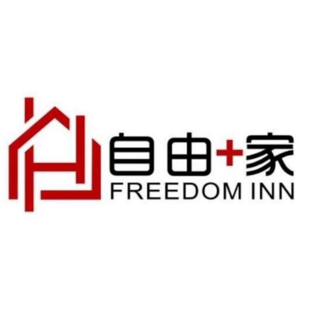 Профиль пользователя Freedom Inn