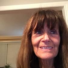 Nutzerprofil von Diane