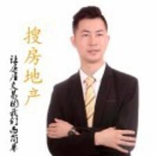 Nutzerprofil von 华兵
