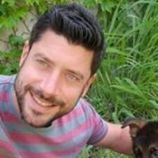 Guille Kullanıcı Profili