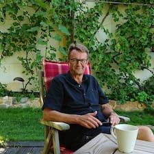 Carl-Magnus - Profil Użytkownika