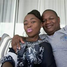 Profil korisnika Musa & Thanda