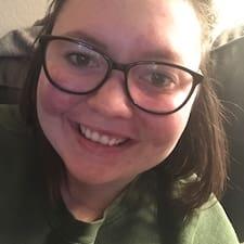 Maddie User Profile