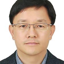Heung Mook