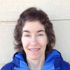 Beth felhasználói profilja