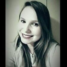 Jeany Paula - Profil Użytkownika