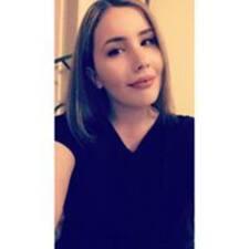 Profil utilisateur de Tiarne