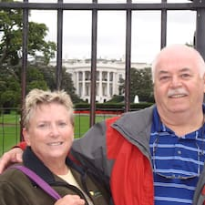 Richard And Kathy Brukerprofil